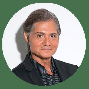 Rob E. Angelino of Angelino Media, LLC